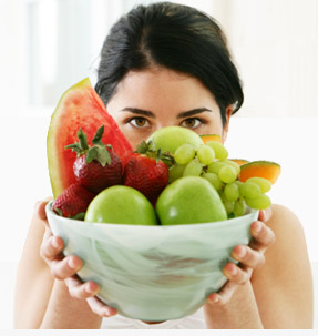 Quick Weight Loss Diet Tips