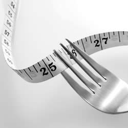"... yourself many times, ""What are the best weight loss diet plans"