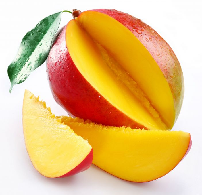 What is african mango good for