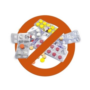 banned-weight-loss-pills