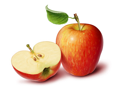 apple-for-weight-loss