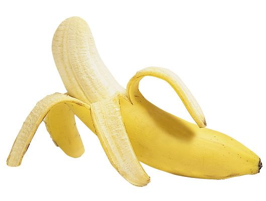 banana-for-weight-loss