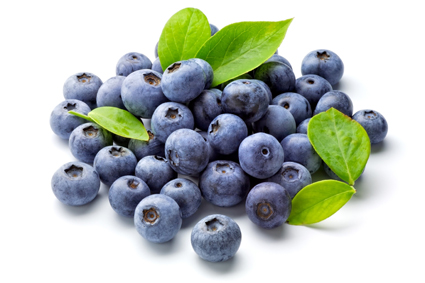 blueberries-for-weight-loss