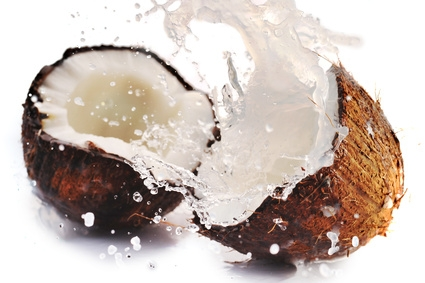 coconut-for-weight-loss