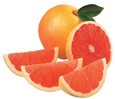 grapefruit-for-weight-loss