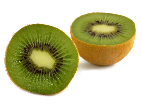 kiwi-for-weight-loss