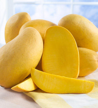 mango-for-weight-loss