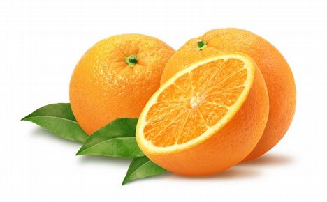 orange-for-weight-loss
