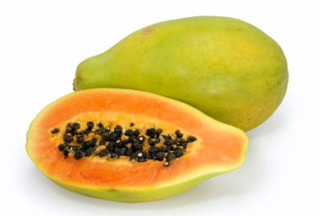 papaya-for-weight-loss